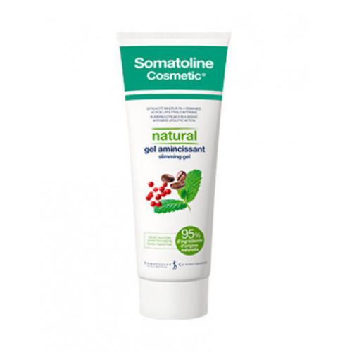 https://www.pharma360.fr/10003-thickbox_default/natural-gel-amincissant-250-ml.jpg