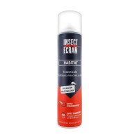 Habitat Spray Insecticide 300 mL