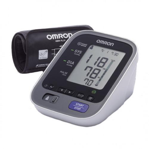 https://www.pharma360.fr/10015-thickbox_default/m7-intelli-it-tensiometre-electronique-au-bras.jpg