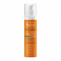 Cleanance Solaire SPF 50+ 50 ml