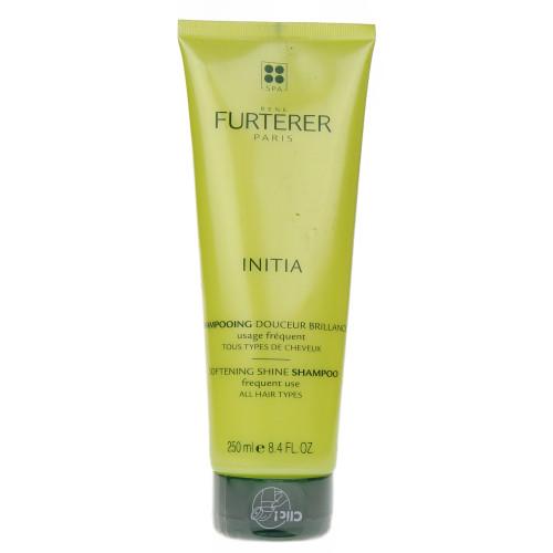 https://www.pharma360.fr/10054-thickbox_default/initia-shampooing-douceur-brillance-tube-250-ml.jpg
