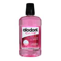 Alodont Care bain de bouche...