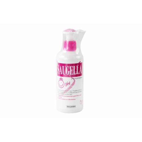 https://www.pharma360.fr/10129-thickbox_default/emulsion-lavante-douce-girl-200-ml.jpg