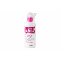 Emulsion lavante douce Girl - 200 ml