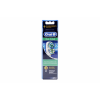 Brossettes Dual Clean Oral-B - 3...