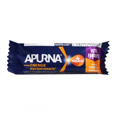 https://www.pharma360.fr/10186-thickbox_default/barre-energetique-antioxydante-25g-abricot-amande.jpg