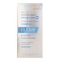 Melascreen crème mains SPF50 50ml