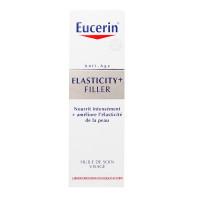Elasticity+ Filler huilesoin...