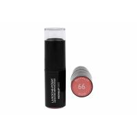 Novalip Duo Rouge à Lèvres 4ml -...