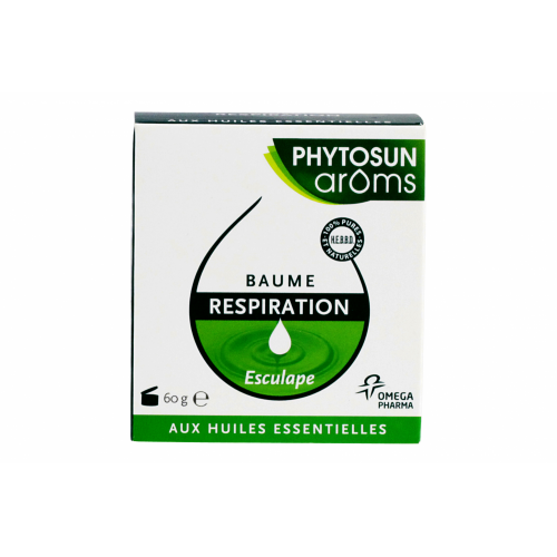 https://www.pharma360.fr/10276-thickbox_default/esculape-baume-respiration-60g.jpg
