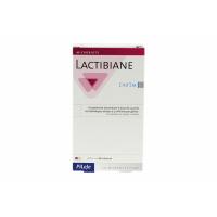 Lactibiane Cnd 5M Pileje - 40 gélules