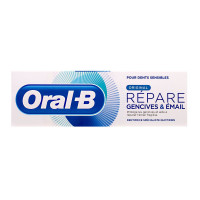 Original dentifrice gencives &...