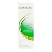 Phytaroma Brume Aromatique 15 ml
