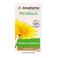 Arkogélules Piloselle Arkopharma -...