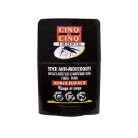 Tropic stick anti-moustiques 20 ml