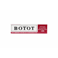 Botot Pâte Dentifrice 75ml