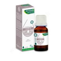 Complexe Diffuseur Pureté 30 ml