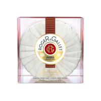 Savon Parfumé Jean-Marie Farina 100 g