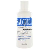 Dermoliquide 500 ml