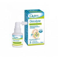 Doculyse - Bouchon de Cérumen 30 ml