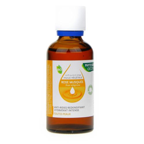 https://www.pharma360.fr/10527-thickbox_default/huile-vegetale-rose-musquee-50-ml.jpg