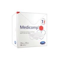 Medicomp Compresses en Non-Tissé...