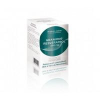 Resvératrol 200 mg 30 Gélules