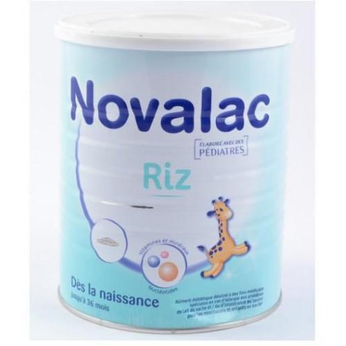 https://www.pharma360.fr/10593-thickbox_default/riz-lait-0-36-mois-800g.jpg