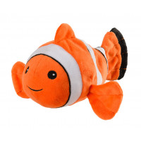 Bouillotte Poisson clown Cozy Junior