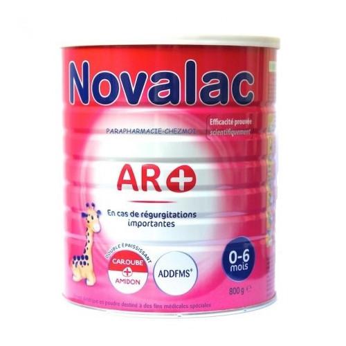 https://www.pharma360.fr/10711-thickbox_default/ar-lait-poudre-bebe-0-6m-800g.jpg