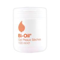 Bi-Oil Gel Peaux Sèches 100 ml