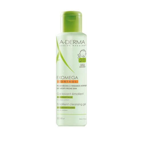 https://www.pharma360.fr/10726-thickbox_default/exomega-control-gel-lavant-emollient-anti-grattage-500-ml-1.jpg
