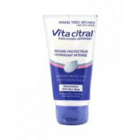 Vitacitral SHD Soin Hydra Defense...