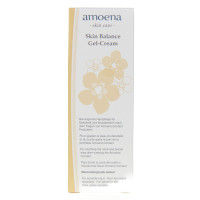 Amoena Skin Balance gel crème 75 ml