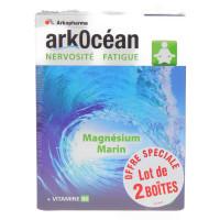 Arkocean magnésium marin vitamine...