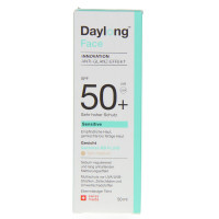 Daylong Face Sensitive SPF 50+ BB...
