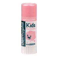 Protection lèvres Kids Dermophil...