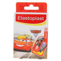 Elastoplast Disney  CARS 20...