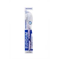 Elgydium brosse à dents blancheur...