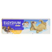 Elgydium Gel Dentifrice Junior Âge...