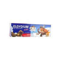 Elgydium Gel Dentifrice Kids Âge...