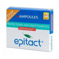 Epitact Ampoules Epithelium...