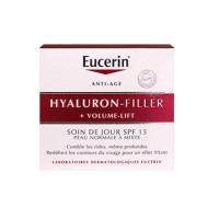 Hyaluron-Filler+Volume-Lift soin...