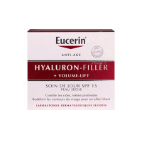 Hyaluron-Filler + Volume-Lift jour...