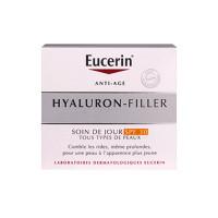 Hyaluron Filler soinjour SPF30...