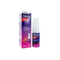 Fervex Maux de Gorge Spray Buccal...