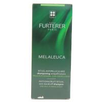 Furterer Melaleuca shampooing...