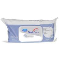 MoliCare Skin clean lingettes...