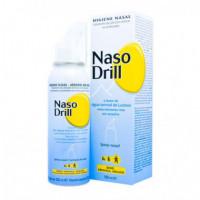 NASODRILL Eau thermale spray 100ml