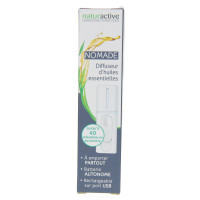 Naturactive Nomade Diffuseur...